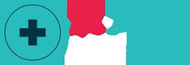 24-7MedCare_logo