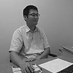 DR DAMING CHI