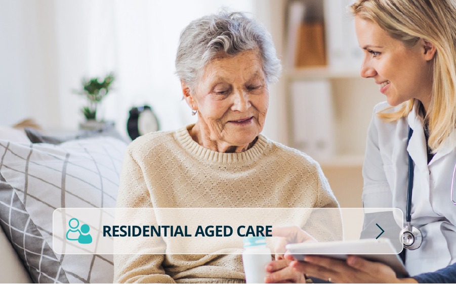 24-7MedCare Residential-Aged-Care