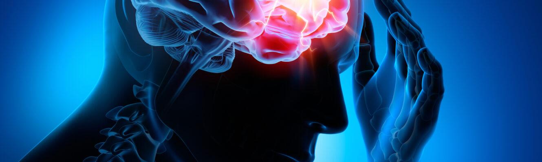 concussion-24-7-medcare