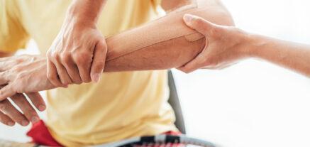 tennis elbow-24-7medcare